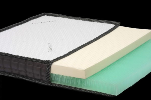 latex-mattress