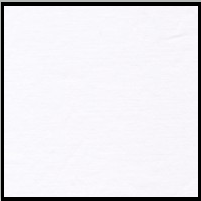 Hamburg-House-600-thread-count-sheet-ivory