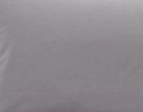 500 TC Grey