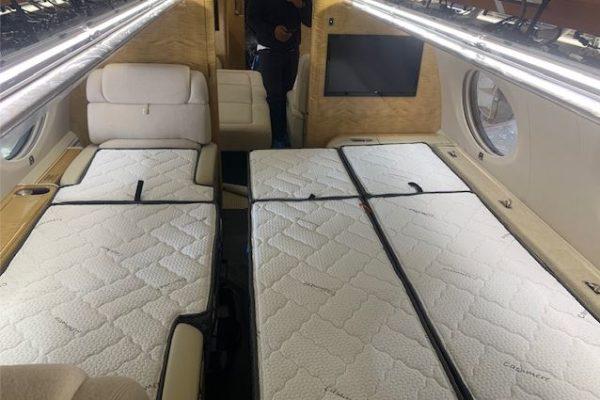 G650-Club Seats_Divan Series 500